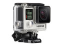 GoPro HERO4 Black – Cam für Action Vlogs